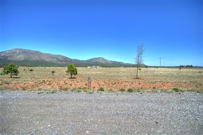 3 Consuelo Lane, Edgewood, NM 87015