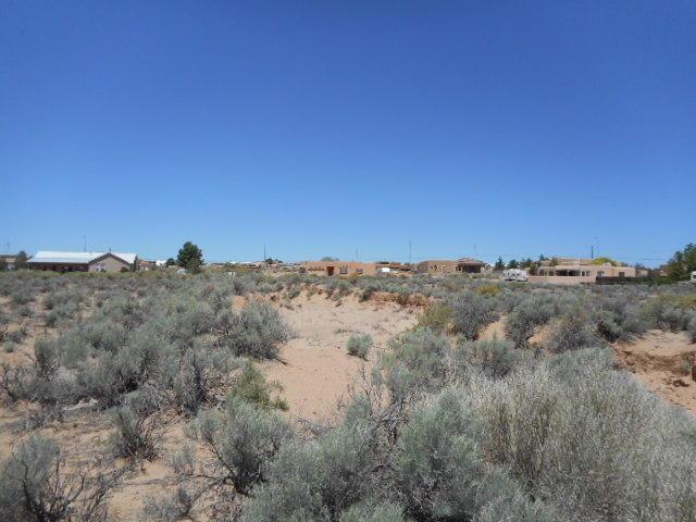 2nd (u12b67l8) Street, Rio Rancho, NM 87124