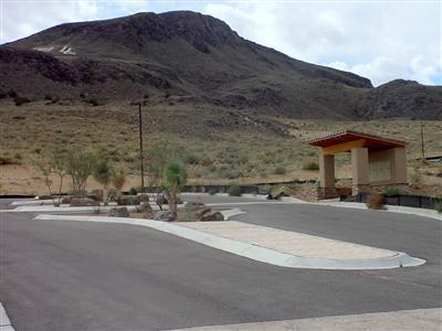 1240 Vista De Bosque SW, Los Lunas, NM 87031