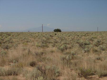 2 Lila Lane, Los Lunas, NM 87031