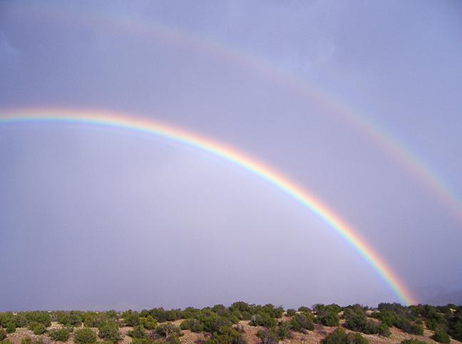 36 Rock Springs Trail, Sandia Park, NM 87047
