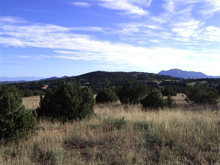 46 Los Pecos Loop, Tijeras, NM 87059