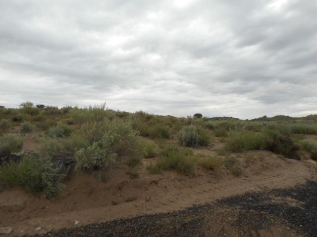 46th (u23b71l54) Avenue NW, Rio Rancho, NM 87144