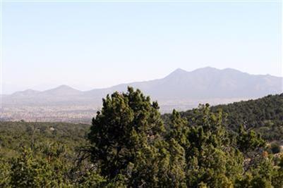 La Vista Grande, Sandia Park, NM 87047