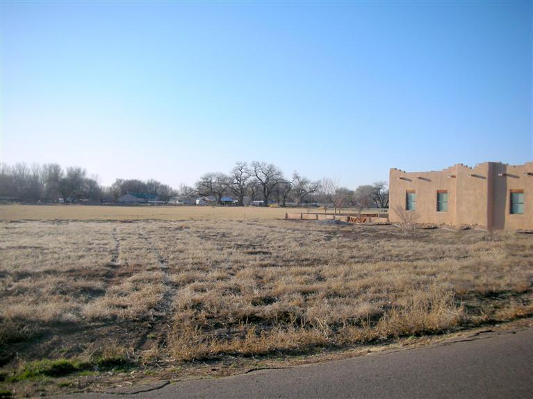 Haciendas Del Valle, Peralta, NM 87042