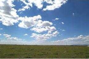 Lot 12-C Echo Ridge, Moriarty, NM