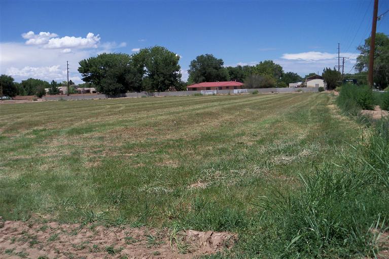 600 Don Ernesto Lane, Los Lunas, NM 87031