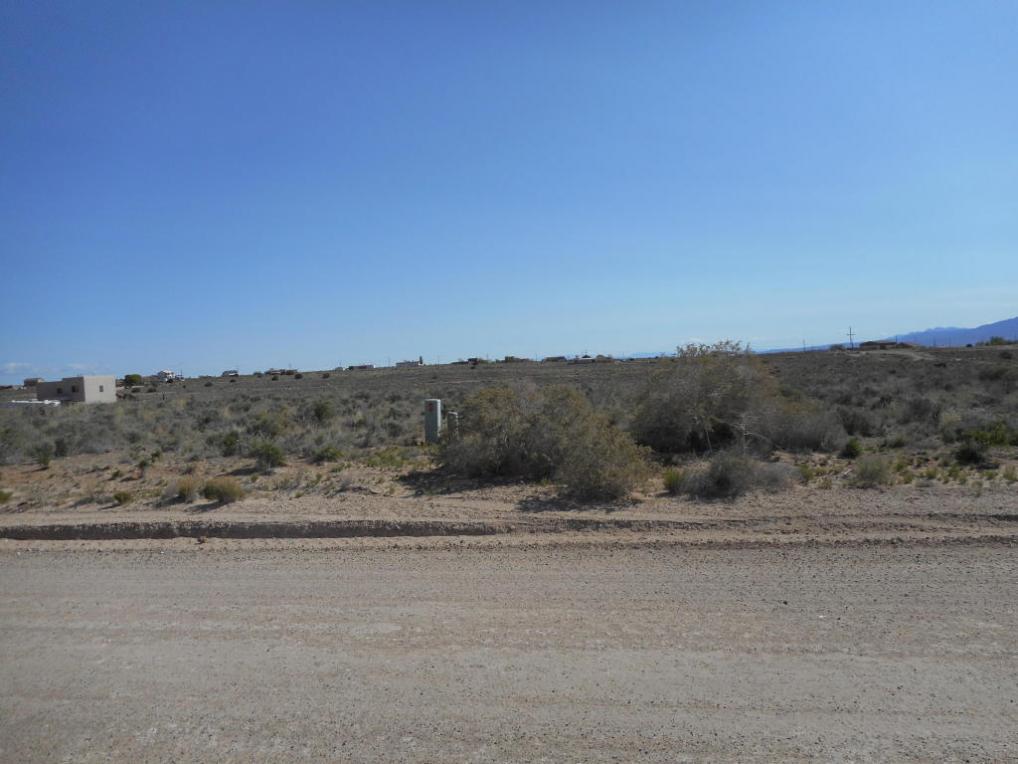 Westphalia (u25b NE, Rio Rancho, NM 87144