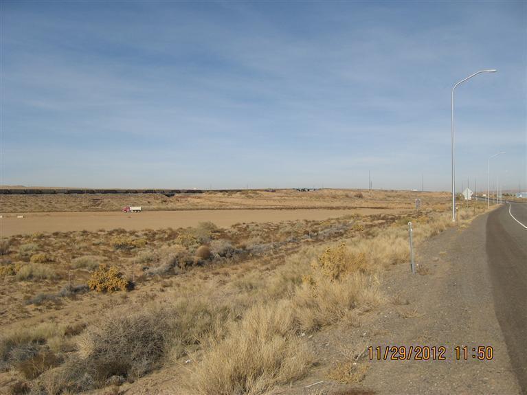 I-25 Bypass Rd, Belen, NM 87002