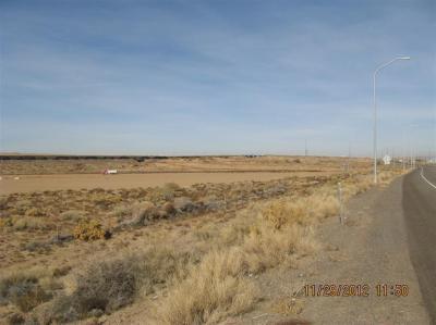 Photo of I-25 Bypass Rd, Belen, NM 87002
