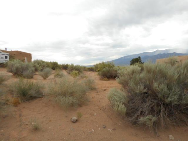 Oersted (u20b108l19), Rio Rancho, NM 87124