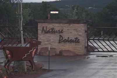11 Nature Pointe Drive, Tijeras, NM 87059