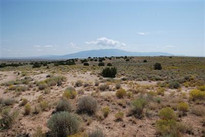 Unser U25b143l10 NE, Rio Rancho, NM 87144
