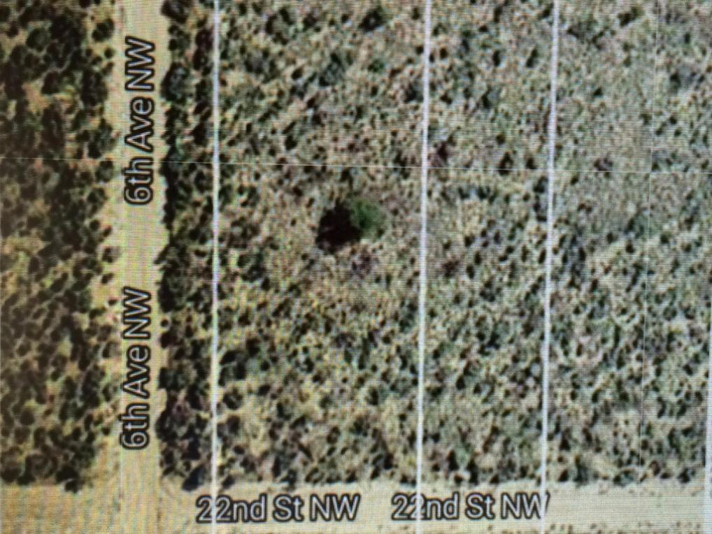 (u 5* Blk 81* Lot 45) NW, Rio Rancho, NM 87144