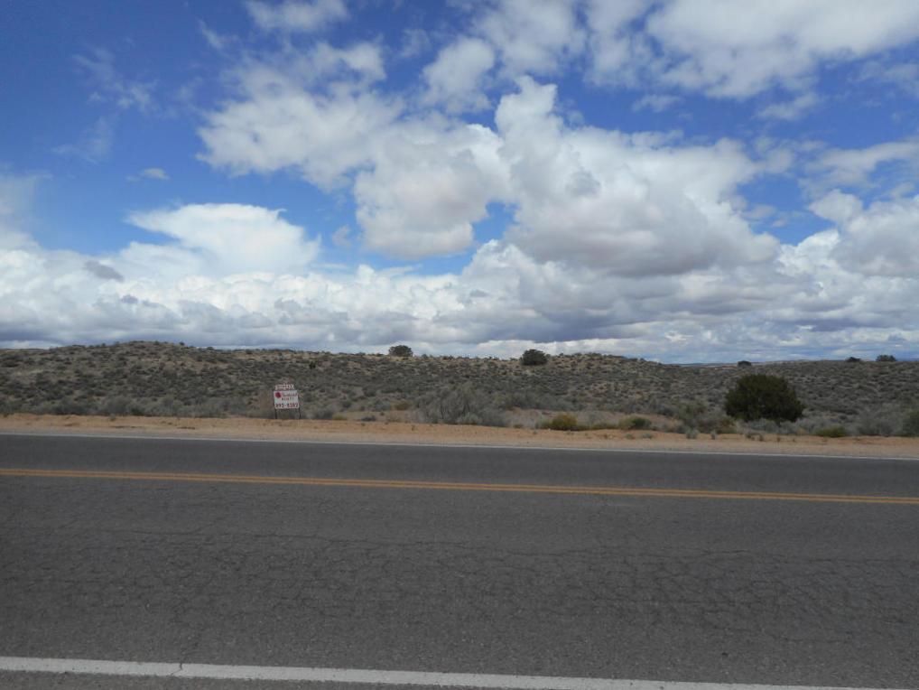 Hobart(u20b22l8) Road NE, Rio Rancho, NM 87144