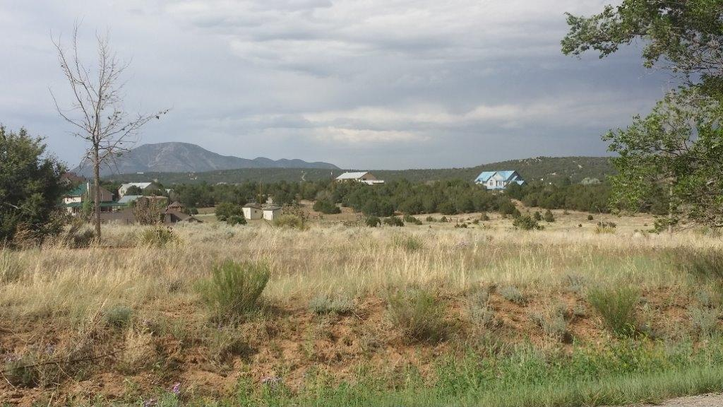 2 Pointe Court, Edgewood, NM 87015