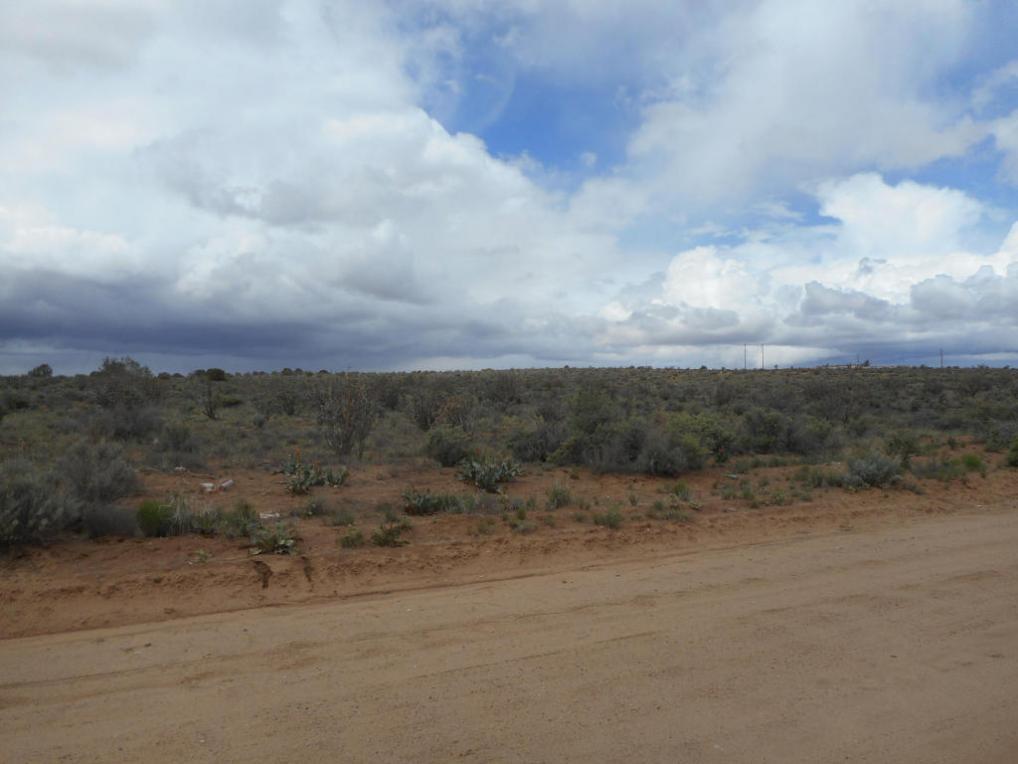 Chicory(u21b65l9) Road NE, Rio Rancho, NM 87124