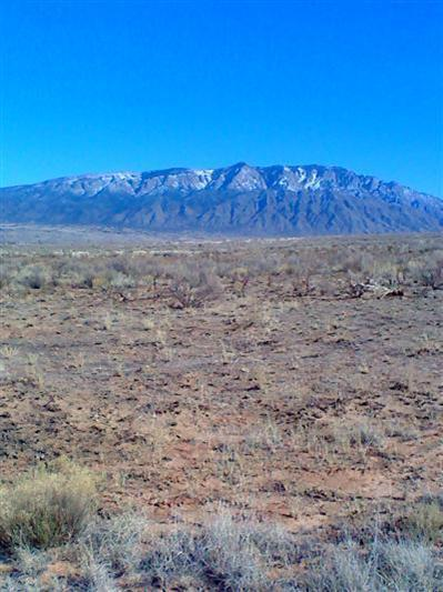 3810 Woden(u20 B7 L7) NE, Rio Rancho, NM 87144