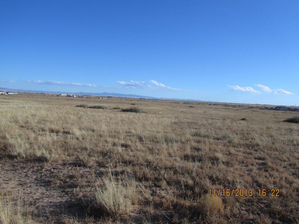 47 Twining Lane, Belen, NM 87002