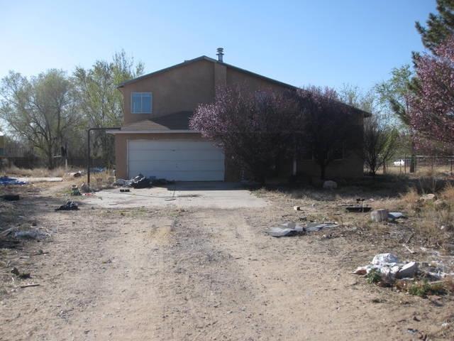 129 Uva Court, Corrales, NM 87048