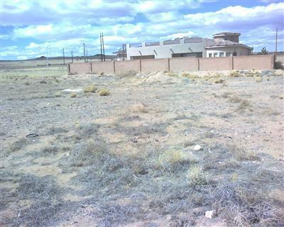 8024 Kibo Drive NW, Albuquerque, NM 87120