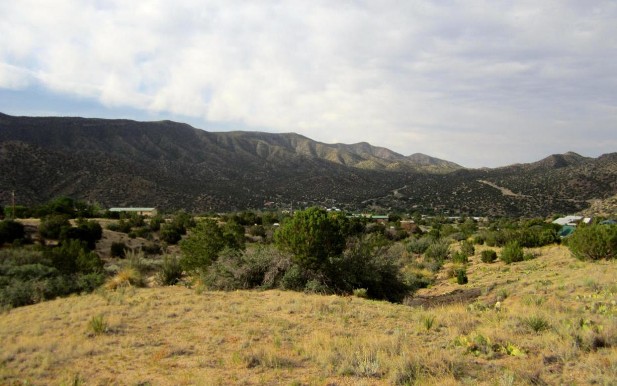 50 Matisse NE, Albuquerque, NM 87123