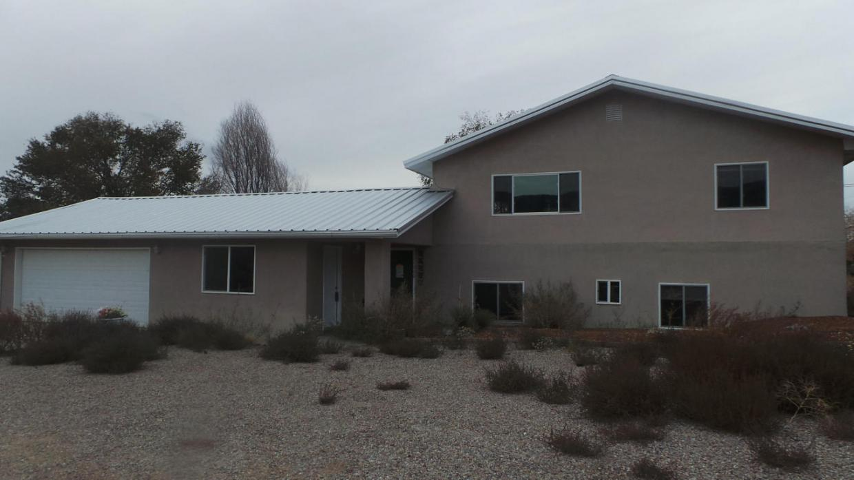 11500 Eagle Rock Avenue NE, Albuquerque, NM 87122