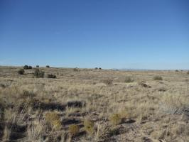 Unit 4 Block 14 Lot 136, Rio Rancho, NM 87124