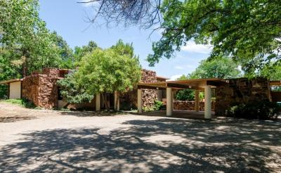 Photo of 7200 Rio Grande Boulevard NW, Los Ranchos, NM 87107