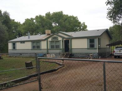 32 Mountain Laurel Street, Los Lunas, NM 87031