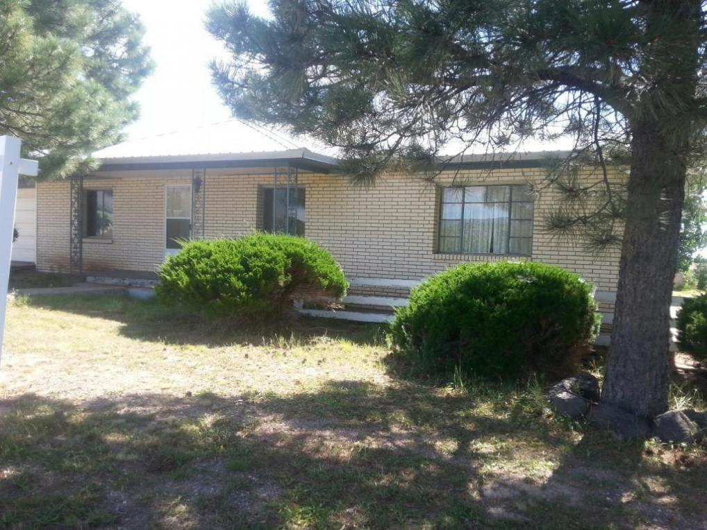 8171 State Hwy 55, Torreon, NM 87061