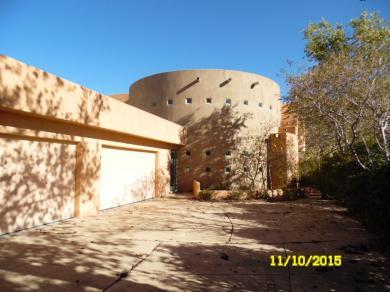 6404 Winter Haven Drive NW, Albuquerque, NM 87120