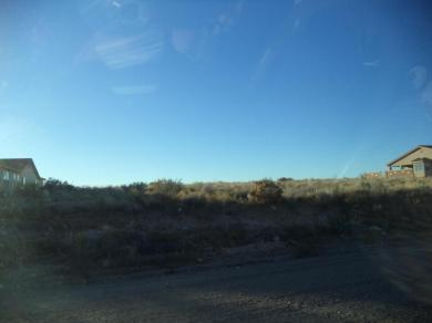 617 3th st NE 3th St NE, Rio Rancho, NM 87124