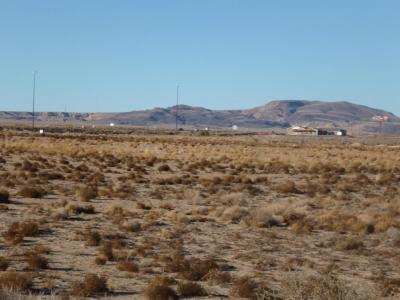 Photo of 3 Don Luis Trujillo Boulevard, Belen, NM 87002