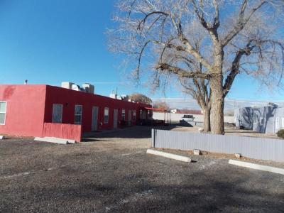 Photo of 7524 2nd Street NW, Albuquerque, NM 87107