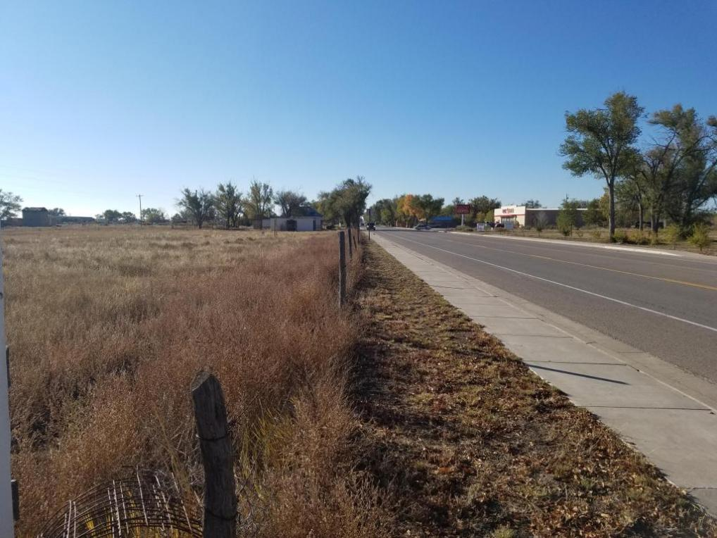 5th Street, Estancia, NM 87016