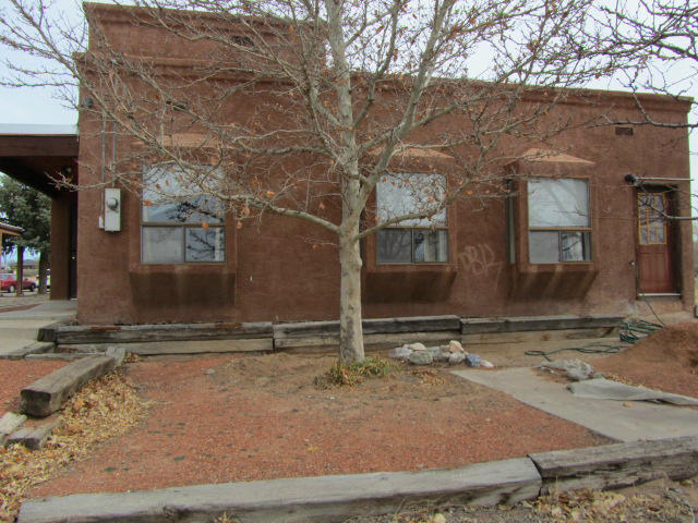 307 Rio Communities Boulevard, Rio Communities, NM 87002