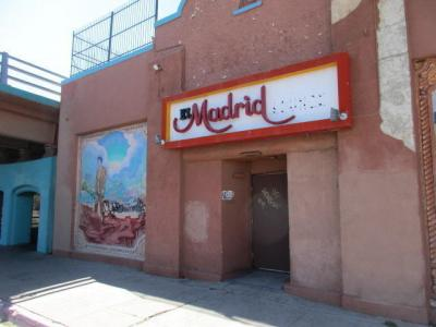 Photo of 423 1st Street SW, Albuquerque, NM 87102