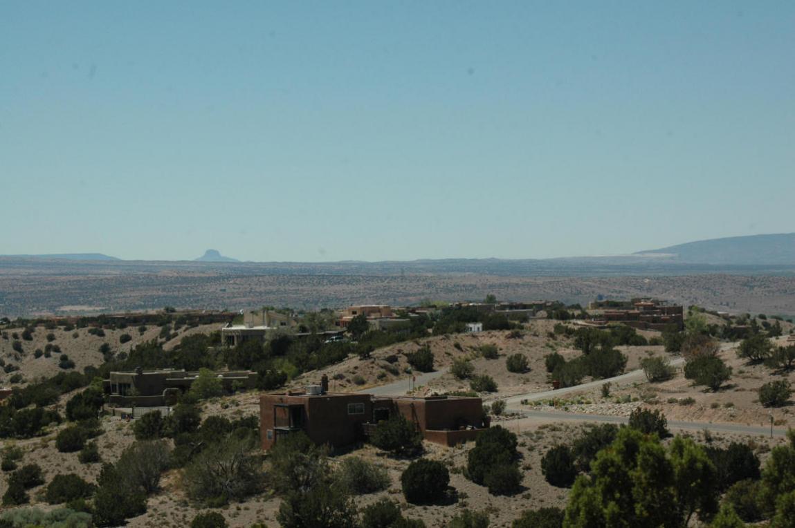 Aspen Road, Placitas, NM 87043