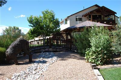 Photo of 280 Calle De Wences, Los Lunas, NM 87031