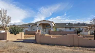 5104 Alberta Avenue NE, Rio Rancho, NM 87144