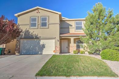 3656 Oasis Springs Road NE, Rio Rancho, NM 87144