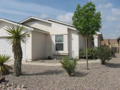 3457 Martin Meadows Drive NE, Rio Rancho, NM 87144