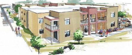 640 Broadmoor Blvd, Rio Rancho, NM 87124