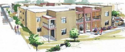 Photo of 640 Broadmoor Blvd, Rio Rancho, NM 87124