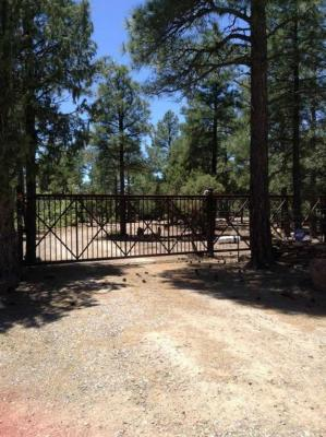 Photo of 28 Estrella Vista Drive, Tijeras, NM 87059