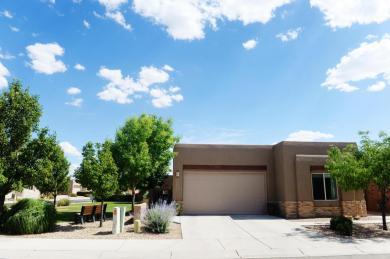 6623 Agave Verde Way NE, Albuquerque, NM 87113
