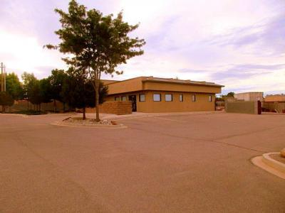 Photo of 10101 De Vargas Road SW, Albuquerque, NM 87121