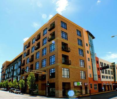 Photo of 100 Gold Avenue SW #508, Albuquerque, NM 87102