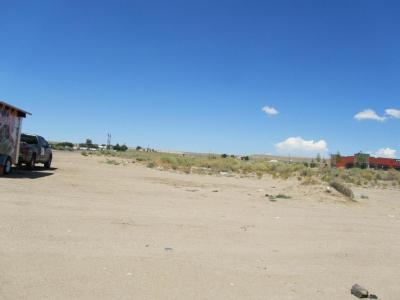 Photo of 98th & Volcano NW, Albuquerque, NM 87121
